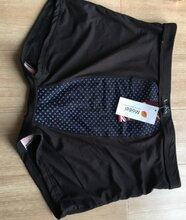 2017新款男式强肾固体内裤纳米磁疗内裤保健内裤英国内裤