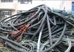吐鲁番电缆回收今日吐鲁番电缆回收价格