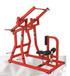 健身房訓練器材A棗莊健身房訓練器材直銷價格