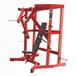 優質健身器材A棗莊優質健身器材A棗莊優質健身器材熱銷產品