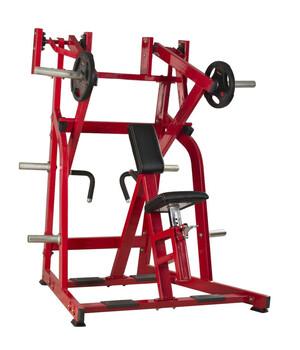力量型健身训练器A佛山力量型健身训练器A佛山力量型健身训练器产品介绍