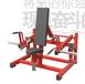 優質健身器材A杭州優質健身器材A杭州優質健身器材圖片