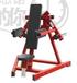迷你型健身訓練器A湖州迷你型健身訓練器械A湖州迷你型健身訓練器訓練方法