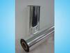 鍍鋁膜PET離型膜
