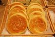油酥燒餅起酥方法油酥燒餅制作技巧石老磨滄州油酥燒餅培訓