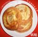 燒餅怎么做燒餅和面技術石老磨邯鄲燒餅培訓滄州燒餅培訓