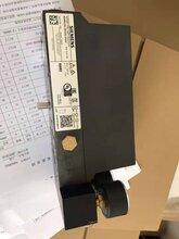 诚信回收工程剩余物资,全新西门子定位器,或是二手拆机西门子定位器