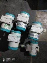 回收西门子定位器,西门子雷达液位,西门子物位计,调节阀