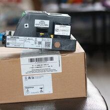 回收西门子定位器,西门子定位器什么价格取决于型号以及新旧