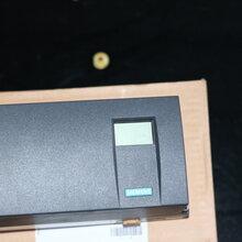 回收新旧西门子定位器,西门的定位雷达液位计