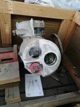 物资回收,回收西门子定位器,流量计西门子雷达液位计
