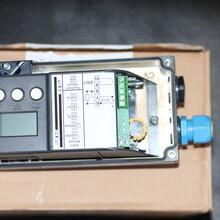 高價回收西門子定位器,回收西門子流量計,回收變送器,回收新舊閥門圖片