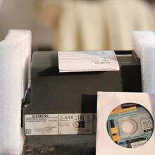 專業回收西門子定位器,回收工程剩余西門子定位器圖片