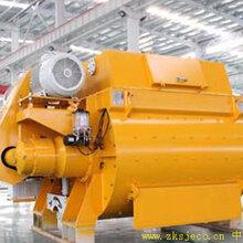 污水厂的污泥固化处理设备厂家,污泥搅拌机型号