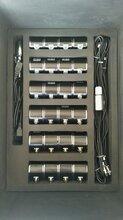 济南抗滑仪系数检测仪厂家直供检测仪器
