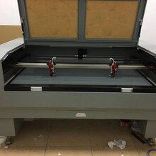 佛山亞克力激光切割機激光切割機維修專業快速技術精湛圖片