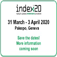 欧洲展会:2020年瑞士无纺布展-三年一届-世界三大无纺布展之一