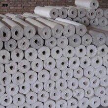 河北山东硅酸铝/硅酸铝纤维毯/硅酸铝管生产厂家