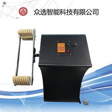 济宁生产制造电子机械ZX-C100绕线机数控缠线机