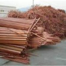 吉安废电缆回收多少钱价格上涨图片
