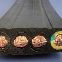 铜川废电缆回收多少钱价格明细图片