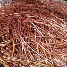 南京煤矿电缆回收多少钱一吨图片