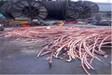 榆林库存电缆回收