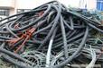 福州电缆回收市场价格