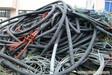 海拉尔光伏电缆回收