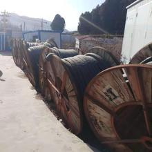 扬州电缆回收