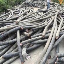 桂林电缆回收