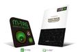 納諾博科磁致變色防偽包裝/防偽印刷,支持客戶定制