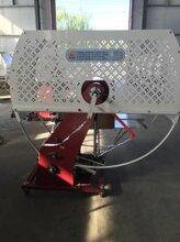 东光环洋包装机械供应打捆机120型捆扎机图片