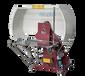 環球機械自動打捆機KJZ100-60型(單雙道可轉換機型)
