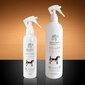 消毒液包装设计消毒水产品包装设计公司图片