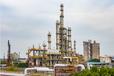 直供江西景德鎮D65環保溶劑油,金屬清洗劑、稀土金屬元素萃取劑、溶解能力強