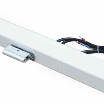 合肥电动开窗器厂家,电动窗系统包验收