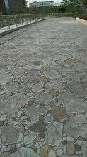 透水混凝土施工工藝圖片