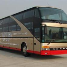 从杭州坐到宿松客车汽车(查看)大巴欢迎乘坐图片