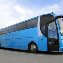 杭州坐到汕头大巴客车(查询)大巴班次热线图片