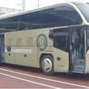 惠州到随州长途汽车欢迎致电:多少钱