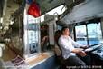 乘車:廣州到杭州直達客車/
