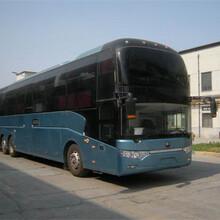 从义乌福清客车汽车大巴发车时间查询图片