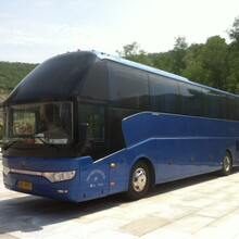 从义乌麻江客车汽车大巴及发车查询图片