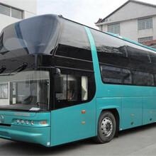 (客车)上海到德江大巴(客车票)线路一览图片