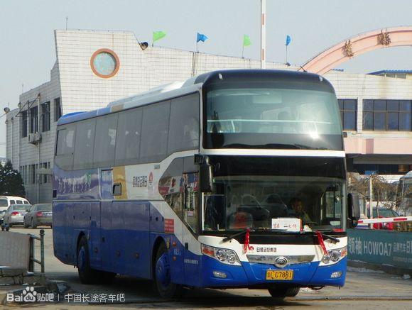 (客车)惠州到桃源长途(卧铺大巴)价格优惠