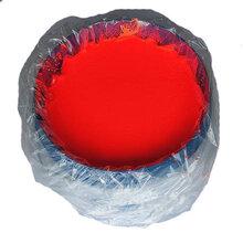 水性色浆用于纺织印染普通蜡笔塑料蜡笔水彩颜料丙稀颜料图片