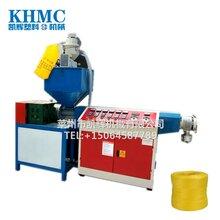 塑料扁丝拉丝机塑料拉丝机价格塑料拉丝机厂家/批发供应