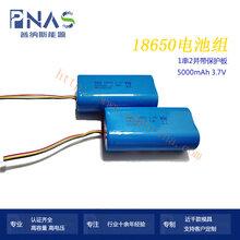 普纳斯18650多并,多串电池组