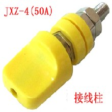 上海接线柱(接线端子)图片